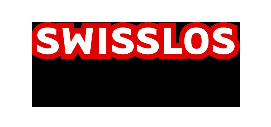 Swissloto Sportfonds