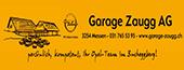 Garage Zaugg