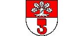 Gemeinde Lohn-Ammannsegg